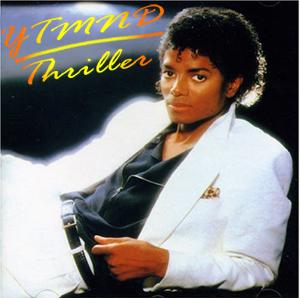 YTMND Thriller